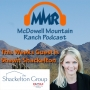 Artwork for 5/16/18: Welcome to  the McDowell Mountain Ranch Podcast