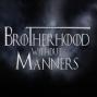 Artwork for Jon & Jaime 4: Shades of Winterfell