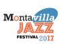 Artwork for Montavilla Jazz Festival 2017