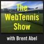 Artwork for WTS #066 - Scott Borowiak Tennis Tours - 2018 & 2019