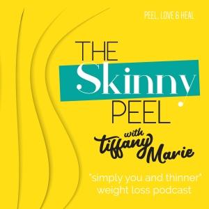 The Skinny Peel