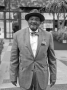 Artwork for E3S14, Part 2: Reverend Arnold Townsend on San Francisco, Redevelopment, and Housing