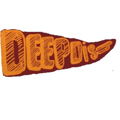 Deep Dish show image