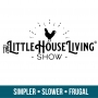 Artwork for Intro to The Little House Living Show