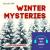 Episode 609: Winter Mysteries show art
