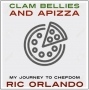 Artwork for Clam Bellies and Apizza