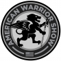 Artwork for Show #100 - The Top 10 Kick A$$ Shows on the American Warrior Show!