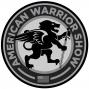 Artwork for Jon Burke on TJJ - Tactical Jiu Jitsu |BECOME THE WEAPON