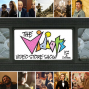 "Artwork for Vidiots Video Store Show 11: ""BEST OF"" 2015 DRAFT"
