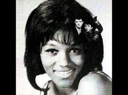 Gloria Jones- Tainted Love - Time Warp Radio Song of The Day 2/12/16