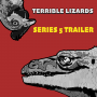 Artwork for TLS05 Trailer