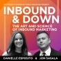 Artwork for Inbound 2017 Takeaways: Are You Doing Email Right?