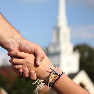 2014-05-11 Sermon