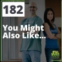 Artwork for 182 You Might Also Like...