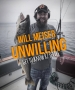 "Artwork for Will Meiser ""UnWilling"" - Get To Know R2 Series"
