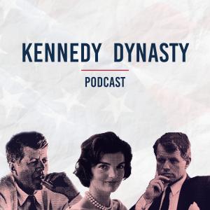 Kennedy Dynasty