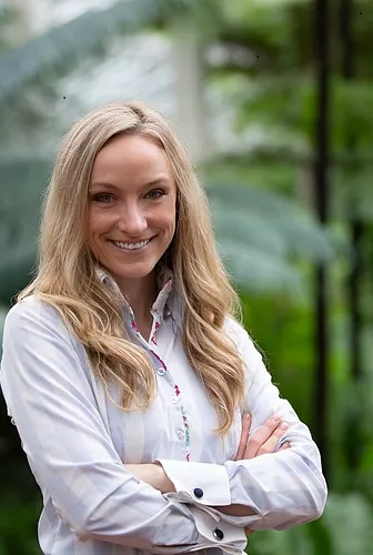 Dr. Kelley