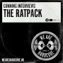Artwork for Cunning Interviews | The RATPACK