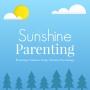 Artwork for Ep. 29: Empowering Kids through Outdoor Adventures