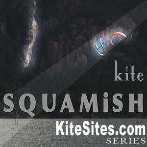 kite SQUAMiSH
