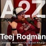 Artwork for Ep062: Teej Rodman - Candidate, Beaumont City Council At-Large