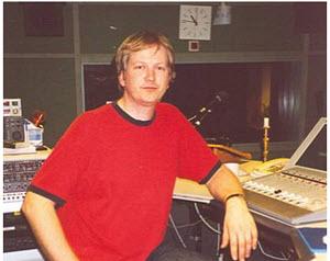 MN.12.10.1995.Trontheim