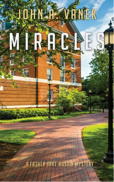 Miracles book 2