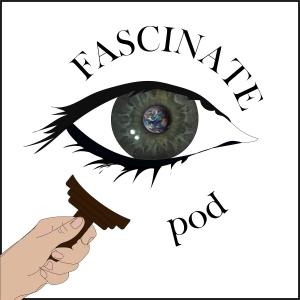 Fascinate Pod