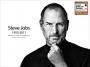 Artwork for 73. Steve Jobs