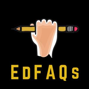 EdFAQs