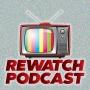Artwork for RW 416 - MCU Rewatch - Thor