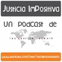 Artwork for Justicia ImPositiva: Agosto 2016
