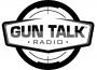 Artwork for Bump Stock Felon on Tuesday, Or Not?: Gun Talk Radio | 3.24.19 A