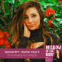 Artwork for 027. Heather Grzych on Increasing Your Integrity