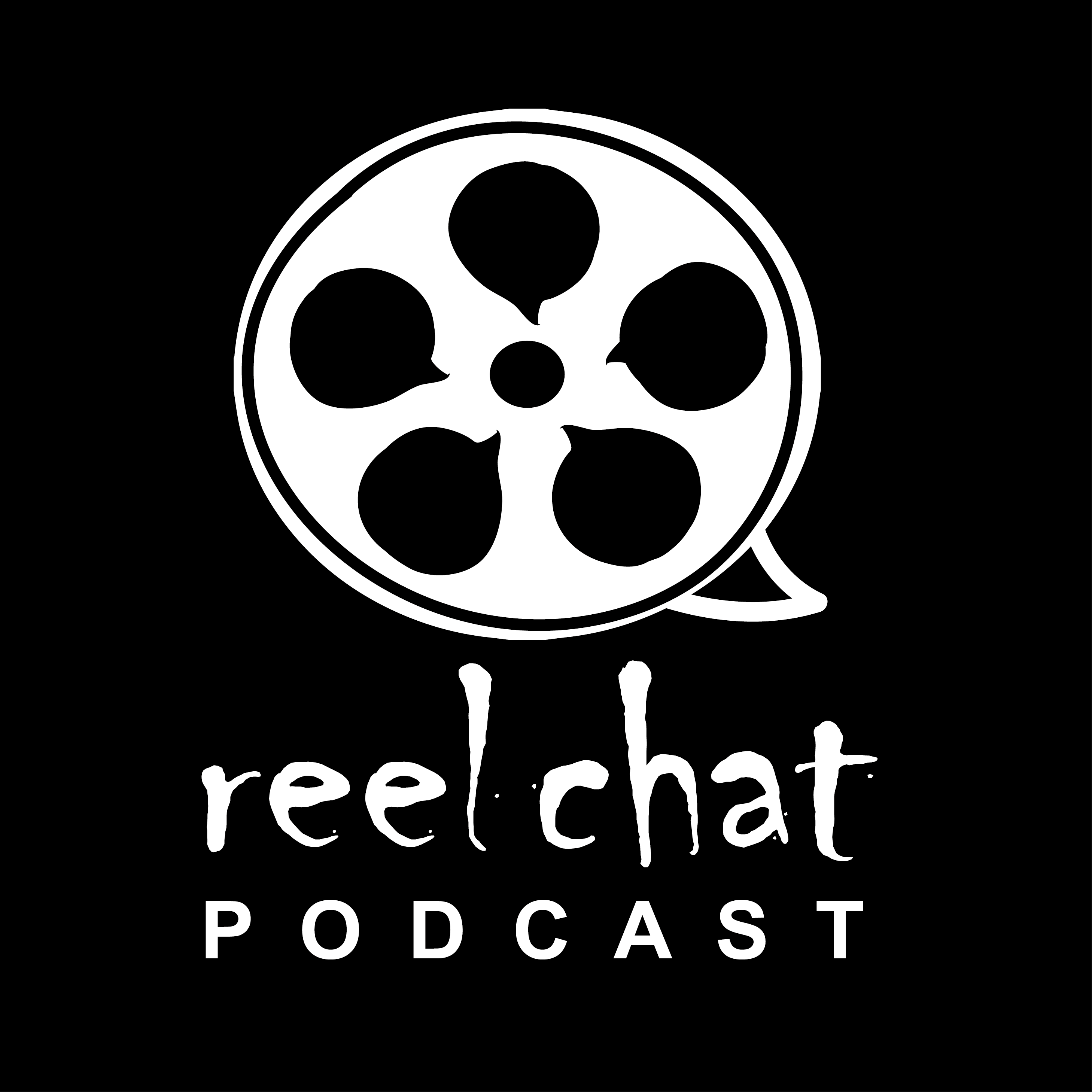 Reel Chat Podcast
