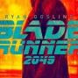 Artwork for EPISODE 16 - BLADE RUNNER 2049