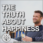 Artwork for TSG 56: S0305 – The Truth About Happiness with Jim McCarthy