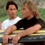 Artwork for Episode 262: Point Break (1991)