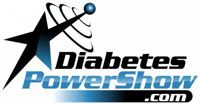 Artwork for #6 Diabetes Fair Live Show