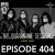 The Quarantine Sessions Vol7 - Ep404 show art