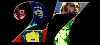 TVAMD3:  The 27 Club