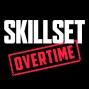Artwork for Skillset Overtime Episode #40 - Hank Robinson - Master Engraver