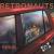 Retronauts Episode 409: Game Manuals preview show art