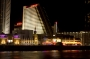 Artwork for Atlantic City 3.0: Reinventing A City and The Showboat