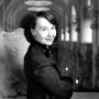 Artwork for Hélène David-Weill, collectionneuse d'art : Collectionner n'est pas accumuler