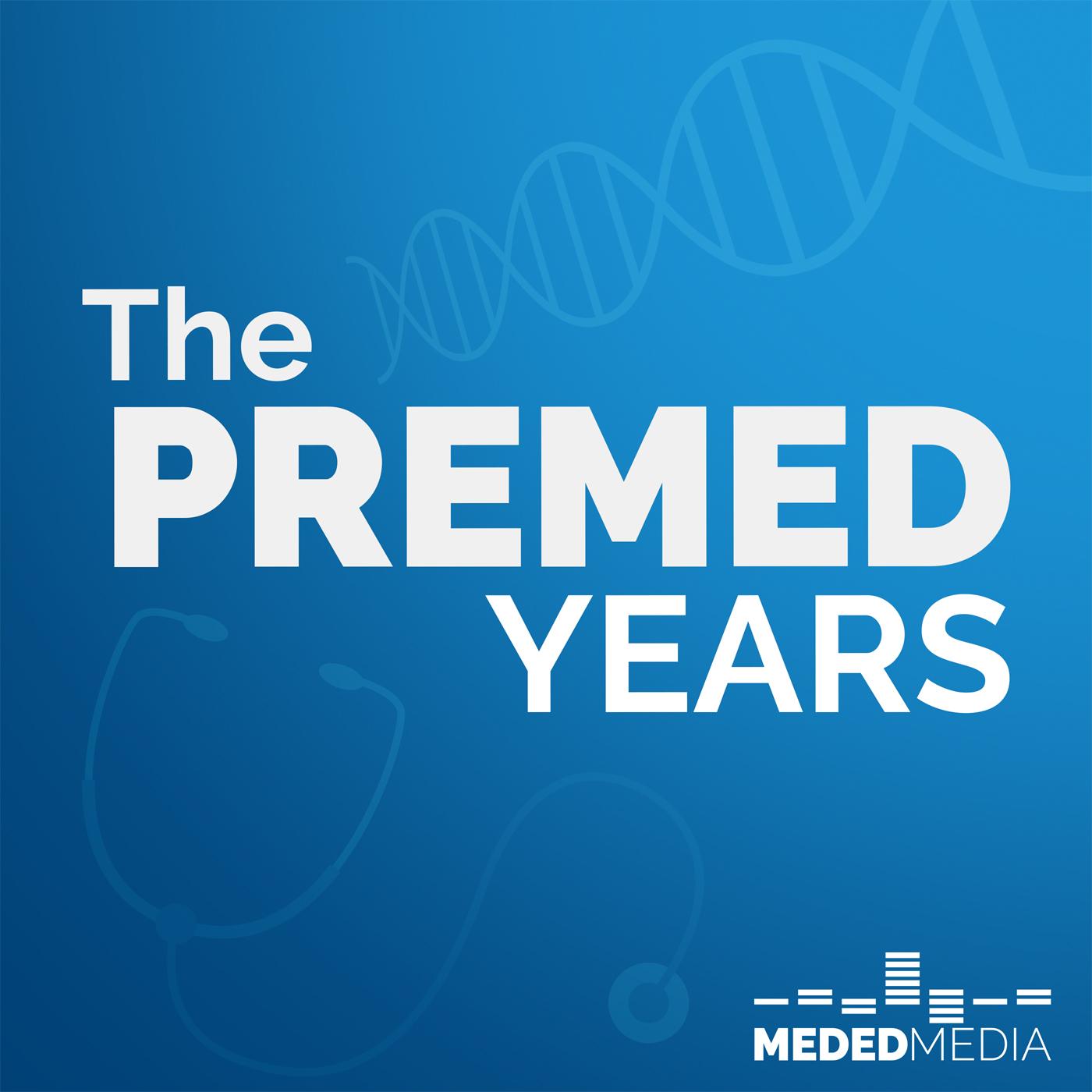 Best Pre Med Programs >> Libsyn