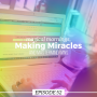 Artwork for Ep 52: Magical mornings, making miracles and mastermind wins