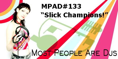 MPAD#133