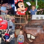 Artwork for The Dubs #185 - Managing a Disneyland trip with a 2 year old with Scott Gehrke