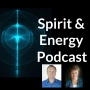 Artwork for Clairaudience and Spirit Humor With Lisa Bousson - 014